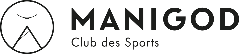 Club des Sports de Manigod
